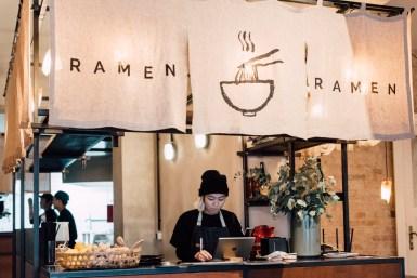 Ramen x Ramen_Food_Kerstin Musl_02
