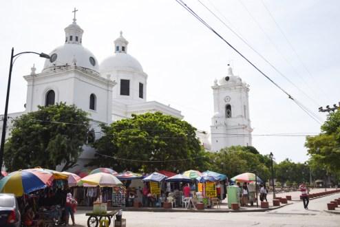Santa Marta Colombia Southamerica_Travel_Kerstin Musl_01