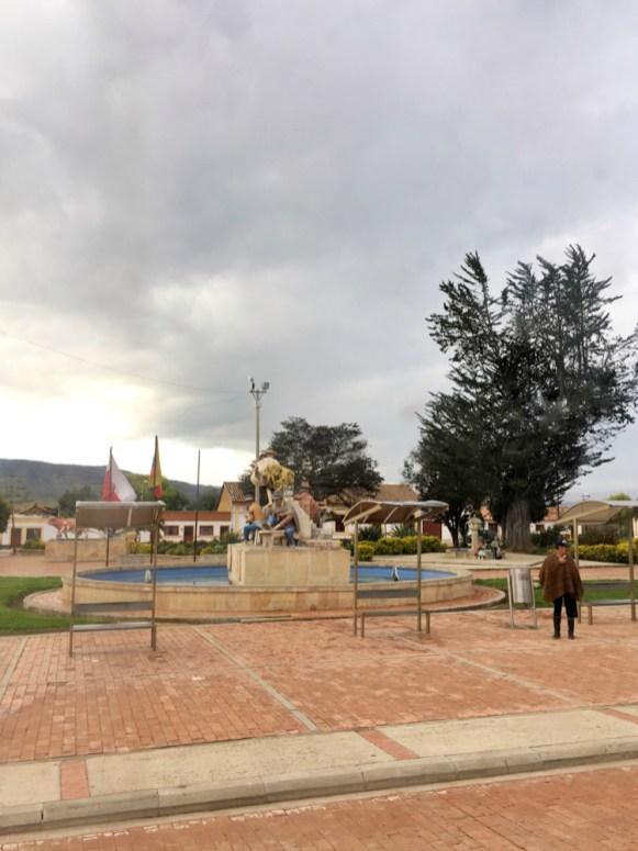 Sogamoso Colombia Southamerica_Travel_Kerstin Musl_27
