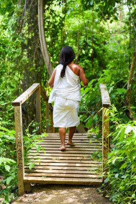 Tayrona Santa Marta Colombia Southamerica_Travel_Kerstin Musl_08