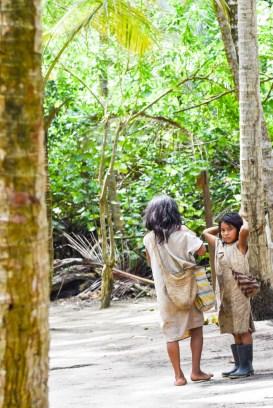Tayrona Santa Marta Colombia Southamerica_Travel_Kerstin Musl_19