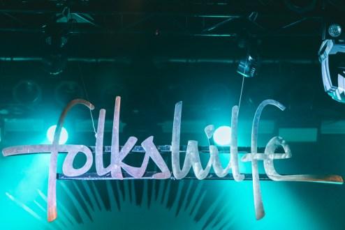 Folkshilfe_Astra Berlin 2018_Kerstin Musl_15