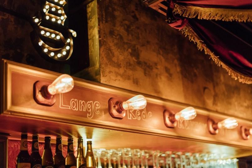 Love in another language_Food Bar Drinks_Friedrichshain_Kerstin Musl_15