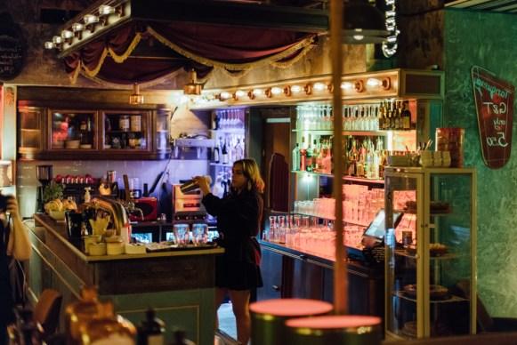 Love in another language_Food Bar Drinks_Friedrichshain_Kerstin Musl_31