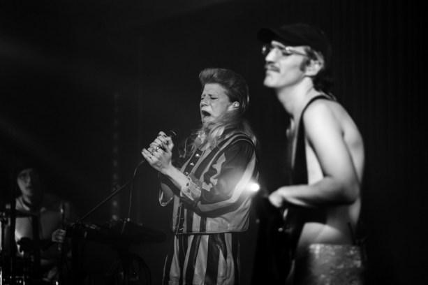 Ankathie Koi_Kantine am Berghain Berlin 2018_Kerstin Musl_093