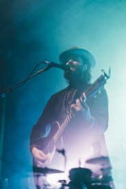 Lord Huron_Columbia Theater Berlin 2018_Kerstin Musl_10