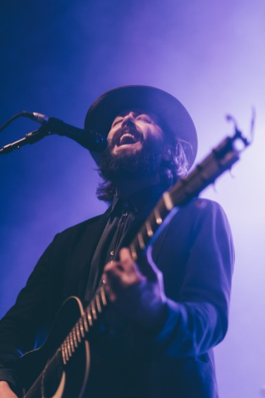 Lord Huron_Columbia Theater Berlin 2018_Kerstin Musl_27