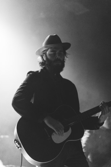 Lord Huron_Columbia Theater Berlin 2018_Kerstin Musl_51