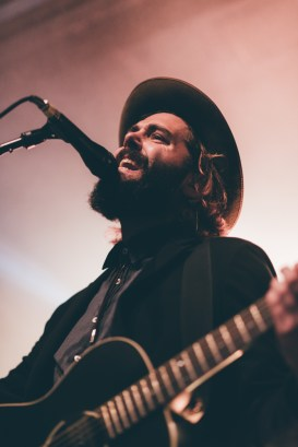Lord Huron_Columbia Theater Berlin 2018_Kerstin Musl_63