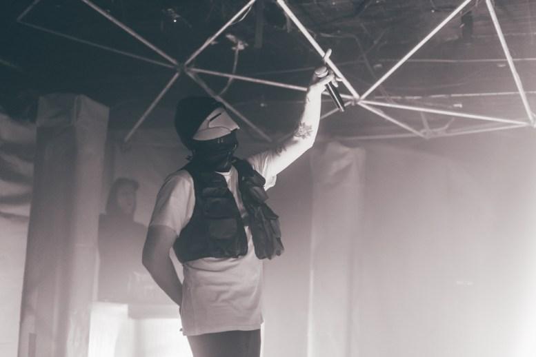 Lance Butters_Grelle Forelle Wien 2018_Kerstin Musl_01