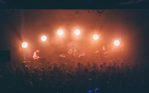 Monolink_Säälchen Berlin 2018_Kerstin Musl_08