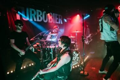 Turbobier_Badehaus Berlin 2019_Kerstin Musl_80