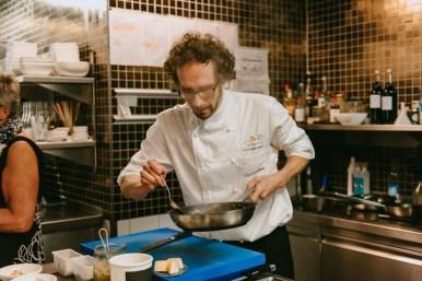 BIOSpitzenköche_Restaurant Scent Berlin_Ottmar Pohl Hoffbauer_Food_Kerstin Musl_40