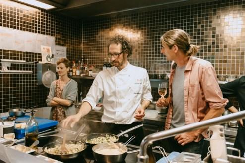 BIOSpitzenköche_Restaurant Scent Berlin_Ottmar Pohl Hoffbauer_Food_Kerstin Musl_48
