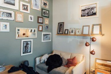 Coffee Room_Kerstin Musl_05
