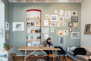 Coffee Room_Kerstin Musl_06