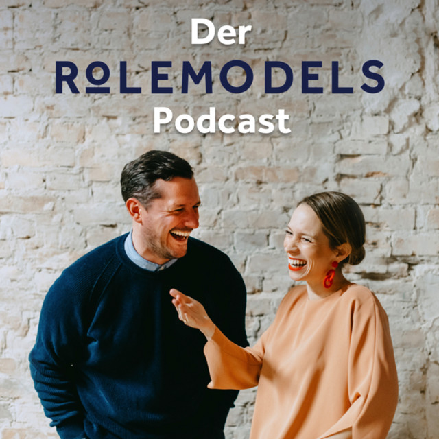 Role Models Cover Shooting_Kerstin Musl_3