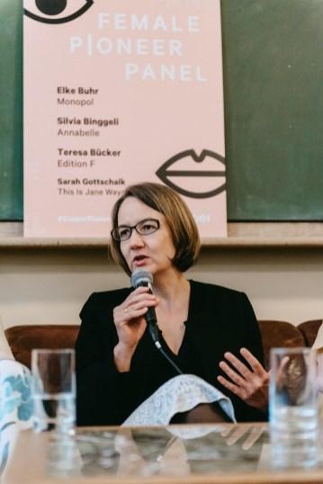 Elke Buhr_Casper_#1 Female Pioneer Panel_Kerstin Musl_33