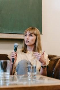 Sarah Gottschalk_Casper_#1 Female Pioneer Panel_Kerstin Musl_32