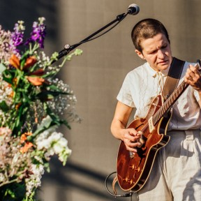 Day 1_Primavera Sound Barcelona 2019_Kerstin Musl_032_Big Thief