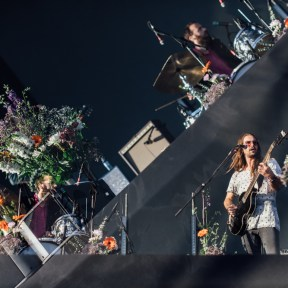 Day 1_Primavera Sound Barcelona 2019_Kerstin Musl_038_Big Thief