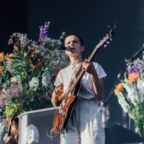 Day 1_Primavera Sound Barcelona 2019_Kerstin Musl_043_Big Thief