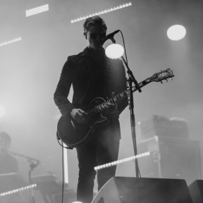 Day 1_Primavera Sound Barcelona 2019_Kerstin Musl_158_Interpol