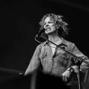 Day 2_Primavera Sound Barcelona 2019_Kerstin Musl_008_Pond