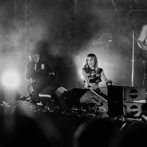 Day 2_Primavera Sound Barcelona 2019_Kerstin Musl_050_Miley Cyrus