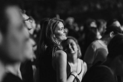 091_Granada & Freunde_GRANADA_Arena Wien 2019_Kerstin Musl
