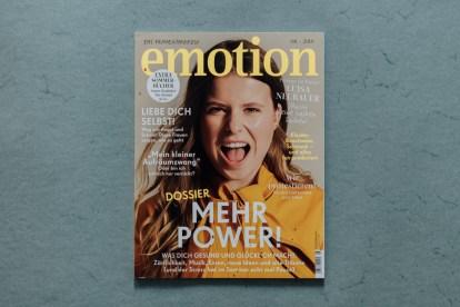 Emotion 08-2019_Presse offline_Kerstin Musl_01