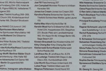 Mit Vergnügen Buch 2019_Presse offline_Kerstin Musl_04