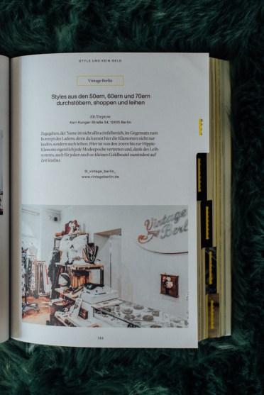 Mit Vergnügen Buch 2019_Presse offline_Kerstin Musl_07