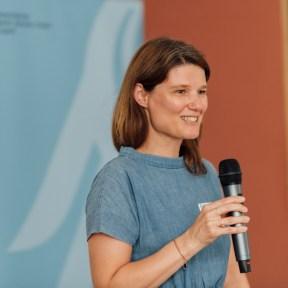 Tag 1_Chancen Hackathon 2019_Innovationsbüro Berlin_© Kerstin Musl_15