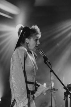 Ankathie Koi_Kantine am Berghain Berlin 2019_Kerstin Musl_12_