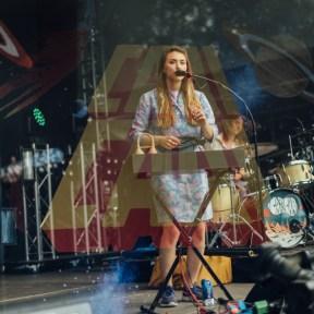 Day 2_008_Cari Cari_Kosmonaut Festival Chemnitz 2019_Kerstin Musl