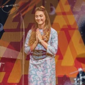 Day 2_019_Cari Cari_Kosmonaut Festival Chemnitz 2019_Kerstin Musl