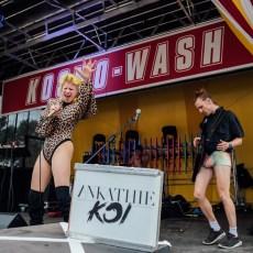 Day 2_075_Ankathie Koi_Kosmonaut Festival Chemnitz 2019_Kerstin Musl
