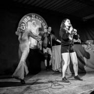Day 2_145_Kaos Karaoke_Kosmonaut Festival Chemnitz 2019_Kerstin Musl