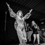 Day 2_146_Kaos Karaoke_Kosmonaut Festival Chemnitz 2019_Kerstin Musl