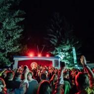 Day 2_154_Kaos Karaoke_Kosmonaut Festival Chemnitz 2019_Kerstin Musl