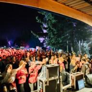 Day 2_155_Kaos Karaoke_Kosmonaut Festival Chemnitz 2019_Kerstin Musl