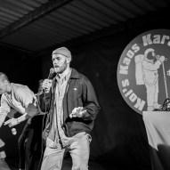 Day 2_160_Kaos Karaoke_Kosmonaut Festival Chemnitz 2019_Kerstin Musl