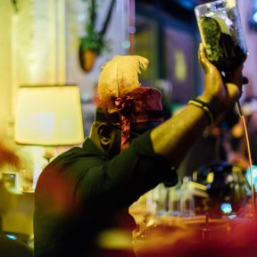 Casa Sugarlandia_Berlin 2019_Don Papa Rum_Kerstin Musl_20