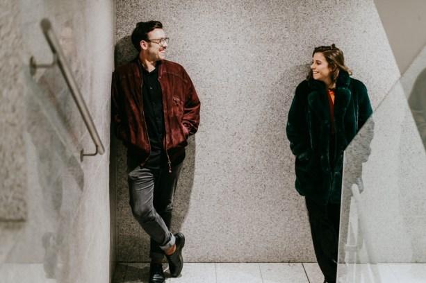 Mynth Presse Portrait_Wien Winter 2018_H&M Julian Musl_Kerstin Musl_21