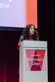 038_Emotion Womens Day_Soraya Chemaly_Hamburg 2019_Kerstin Musl