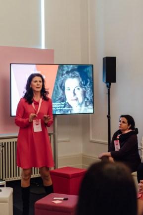 075_Emotion Womens Day_Andrea Clauer_Hamburg 2019_Kerstin Musl