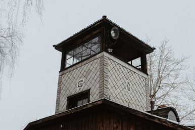 Polen Day 06_KZ Auschwitz - Birkenau_Winter 2018_Kerstin Musl_06