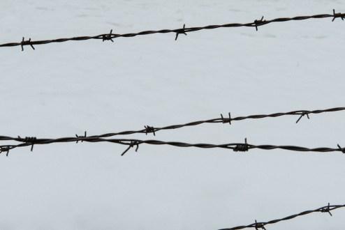Polen Day 06_KZ Auschwitz - Birkenau_Winter 2018_Kerstin Musl_20