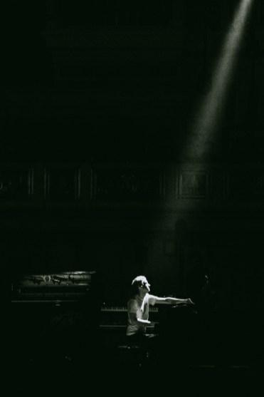 Ólafur Arnalds_Konzerthaus Berlin 2019_©Kerstin Musl_09